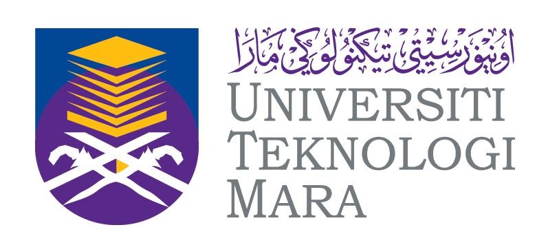 thesis teknologi maklumat Phd thesis, universiti teknologi mara  persepsi di kalangan pelajar semester 06 fakulti pengajian maklumat, universiti teknologi mara, shah alam,.