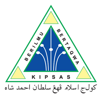 Kolej Islam Pahang Sultan Ahmad Shah