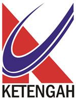 Lembaga Kemajuan Terengganu Tengah (KETENGAH)