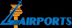 malaysia airports