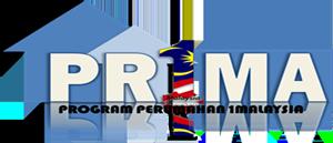 pr1ma