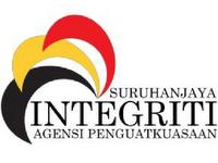 Jawatan-Kosong-Suruhanjaya-Integriti-Agensi-Penguatkuasaan-EAIC