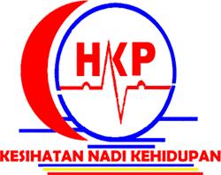 logo hospital kuala penyu