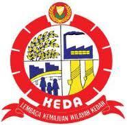 Lembaga Kemajuan Wilayah Kedah