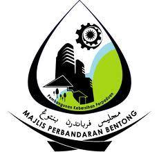 Majlis Perbandaran Bentong