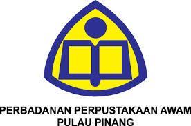 Perbadanan Perpustakaan Awam Pulau Pinang