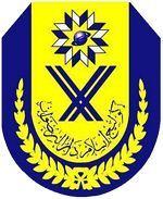 logo kuisas