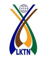 logo lktn