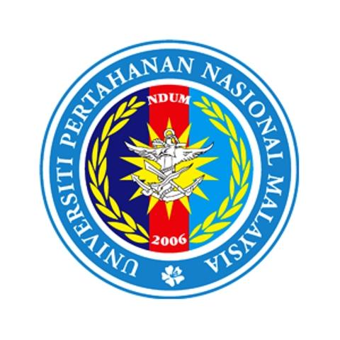 Jawatan Kosong Universiti Pertahanan Nasional Malaysia (UPNM)