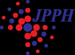 Jabatan Penilaian Dan Perkhidmatan Harta (JPPH)