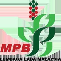 logo lembaga lada malaysia mpb