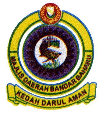 logo mdbb