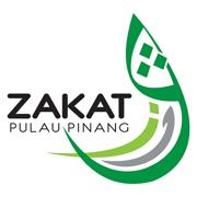 logo zakat pulau pinang zpp