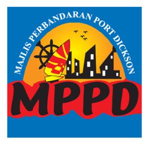 logo mppd