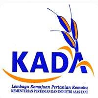 logo kada