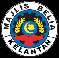 logo majlis belia kelantan