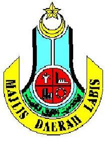 Majlis Daerah Labis Johor