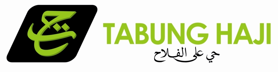 logo tabung haji