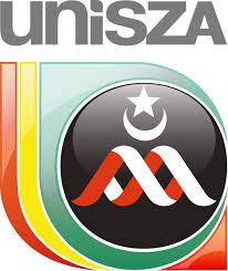 Jawatan Kosong Terkini di Universiti Sultan Zainal Abidin (UniSZA)
