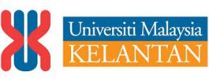 Jawatan Kosong Terkini di Universiti Malaysia Kelantan (UMK)