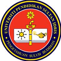 Kerjaya di Universiti Pendidikan Sultan Idris (UPSI) – November