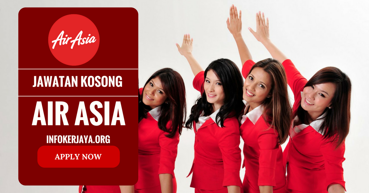 airasia berhad Airasia berhad (klse:5099kl) is one of the largest airlines in southeast asia.