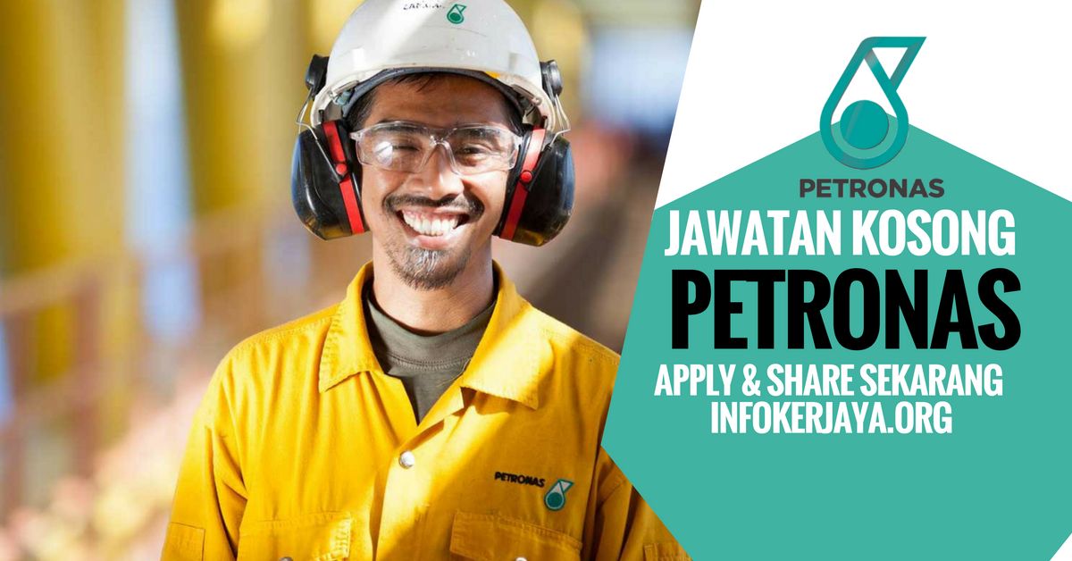 Jawatan Kosong PETRONAS Lubricants Marketing (Malaysia) Sdn Bhd