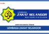 Jawatan Kosong Terkini Lembaga Zakat Selangor