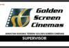 Jawatan Kosong Terkini Golden Screen Cinemas Sdn Bhd