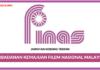 Jawatan Kosong Terkini Perbadanan Kemajuan Filem Nasional Malaysia (FINAS)