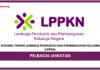 Jawatan Kosong Terkini Lembaga Penduduk dan Pembangunan Keluarga Negara (LPPKN)