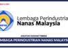 Jawatan Kosong Terkini Lembaga Perindustrian Nanas Malaysia (MPIB)