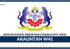 Jawatan Kosong Terkini Majlis Daerah Kota Tinggi