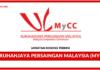 Jawatan Kosong Terkini Suruhanjaya Persaingan Malaysia (MyCC)