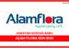 Jawatan Kosong Terkini Alam Flora Sdn Bhd