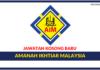 Jawatan Kosong Terkini Amanah Ikhtiar Malaysia