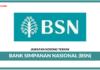 Jawatan Kosong Terkini Bank Simpanan Nasional (BSN)