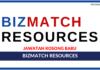 Jawatan Kosong Terkini Bizmatch Resources
