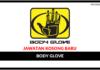 Jawatan Kosong Terkini Body Glove