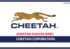 Jawatan Kosong Terkini Cheetah Coporation