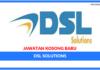 Jawatan Kosong Terkini DSL Solutions