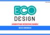 Jawatan Kosong Terkini Eco Design