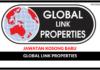 Jawatan Kosong Terkini Global Link Properties