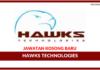 Jawatan Kosong Terkini Hawks Technologies