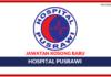Jawatan Kosong Terkini Hospital Pusrawi