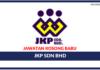 Jawatan Kosong Terkini JKP Sdn Bhd