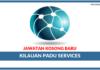 Jawatan Kosong Terkini Kilauan Padu Services