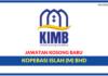 Jawatan Kosong Terkini Koperasi Islah (M) Bhd