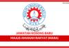 Jawatan Kosong Terkini Majlis Amanah Rakyat (MARA)