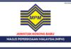 Jawatan Kosong Terkini Majlis Peperiksaan Malaysia (MPM)
